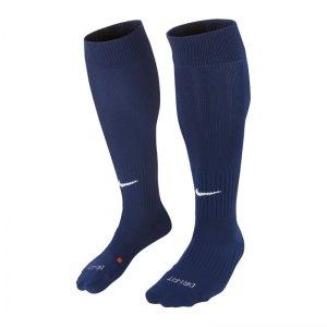 nike-classic-2-cushion-otc-football-socken-f411-stutzen-strumpfstutzen-stutzenstrumpf-socks-sportbekleidung-unisex-sx5728.jpg