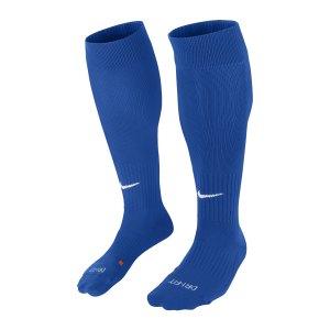 nike-classic-2-cushion-otc-football-socken-f463-stutzen-strumpfstutzen-stutzenstrumpf-socks-sportbekleidung-unisex-sx5728.png