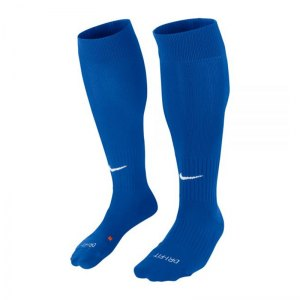 nike-classic-2-cushion-otc-football-socken-f463-stutzen-strumpfstutzen-stutzenstrumpf-socks-sportbekleidung-unisex-sx5728.jpg