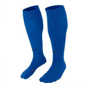 nike-classic-2-cushion-otc-football-socken-f464-stutzen-strumpfstutzen-stutzenstrumpf-socks-sportbekleidung-unisex-sx5728.png