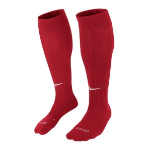 nike-classic-2-cushion-otc-football-socken-f648-stutzen-strumpfstutzen-stutzenstrumpf-socks-sportbekleidung-unisex-sx5728.jpg