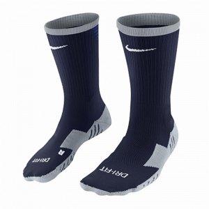 nike-team-matchfit-cushion-football-socken-f451-fussballsocken-sportsocken-socks-struempfe-sportbekleidung-unisex-sx5729.jpg