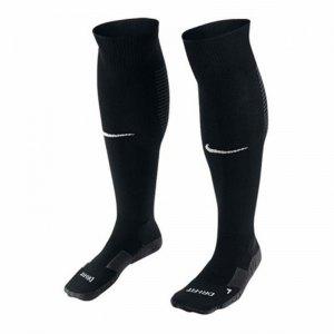 nike-team-matchfit-otc-football-socken-f010-stutzen-stutzenstrumpf-strumpfstutzen-socks-sportbekleidung-sx5730.jpg