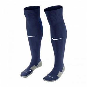 nike-team-matchfit-otc-football-socken-blau-f410-stutzen-stutzenstrumpf-strumpfstutzen-socks-sportbekleidung-sx5730.jpg