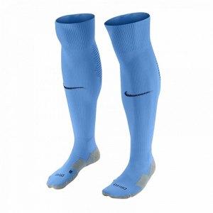 nike-team-matchfit-otc-football-socken-blau-f412-stutzen-stutzenstrumpf-strumpfstutzen-socks-sportbekleidung-sx5730.jpg
