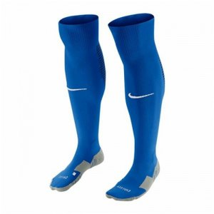nike-team-matchfit-otc-football-socken-blau-f463-stutzen-stutzenstrumpf-strumpfstutzen-socks-sportbekleidung-sx5730.jpg