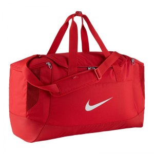 nike-club-team-swoosh-duffel-tasche-large-f657-sporttasche-sport-training-vereinsausstattung-equipment-ba5192.jpg
