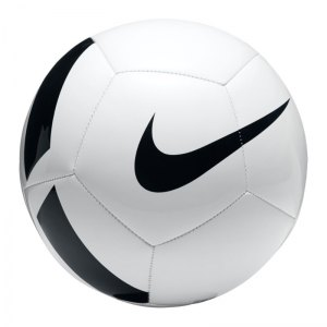 nike-pitch-team-football-fussball-weiss-f100-fussball-trainingsball-spielball-training-football-sc3166.jpg