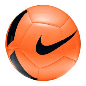 nike-pitch-team-football-fussball-orange-f803-fussball-trainingsball-spielball-training-football-sc3166.jpg