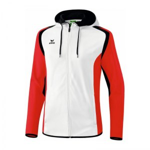 erima-razor-2-0-trainingsjacke-weiss-rot-training-teamsport-ausstattung-107644.jpg