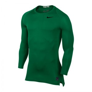 nike-pro-compression-ls-shirt-gruen-f302-unterziehtop-langarmshirt-underwear-funktionswaesche-men-herren-703088.jpg