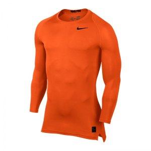 nike-pro-compression-ls-shirt-orange-f815-unterziehtop-langarmshirt-underwear-funktionswaesche-men-herren-703088.jpg