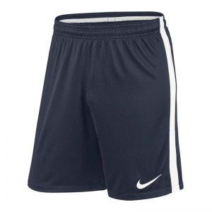 nike-squad-17-dry-knit-short-blau-weiss-f452-trainingsshort-trainingsbekleidung-fussballbekleidung-832240.jpg