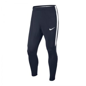 nike-squad-17-dry-trainingshose-blau-weiss-f452-fussballhose-sporthose-praesentationshose-832276.jpg