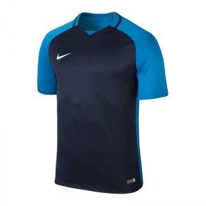 nike-trophy-iii-dry-team-trikot-kurzarm-blau-f411-trikot-vereinsausstattung-maenner-men-shortsleeve-fussball-881483.jpg