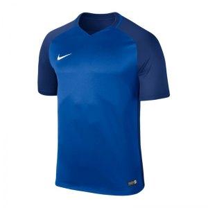 nike-trophy-iii-dry-team-trikot-kurzarm-blau-f463-trikot-vereinsausstattung-maenner-men-shortsleeve-fussball-881483.jpg