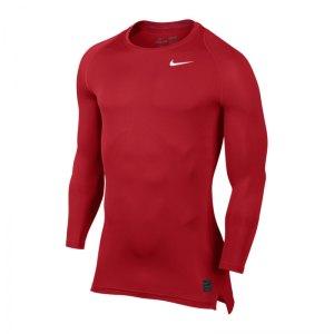 nike-pro-compression-ls-shirt-rot-f657-unterziehtop-langarmshirt-underwear-funktionswaesche-men-herren-703088.jpg