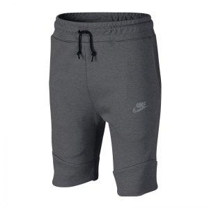 nike-tech-fleece-short-kids-grau-f093-lifestyle-textilien-hosen-kurz-816280.jpg