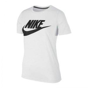 Freizeitbekleidung günstig kaufen   Bekleidung   Sportbekleidung ... 7241d76ceb