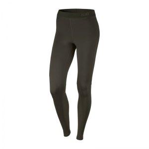 nike-pro-hypercool-tight-damen-gruen-f355-underwear-funktionswaesche-funktionshose-lang-sportbekleidung-frauen-830586.jpg