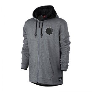 nike-air-fz-hoody-kapuzensweatshirt-grau-f091-langarm-jacke-lifestyle-tee-men-herrenbekleidung-maenner-830662.jpg