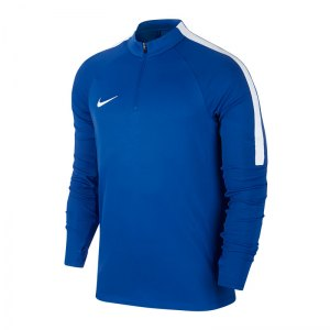 nike-squad-17-dry-drill-top-1-4-zip-ls-f463-lang-training-einheit-sport-bekleidung-831569.jpg