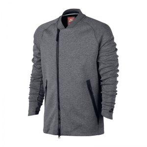 nike-tech-fleece-jacket-jacke-grau-f091-freizeitjacke-herrenbekleidung-men-maenner-lifestyle-langarm-832114.jpg