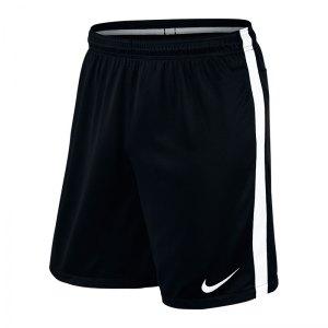 nike-squad-17-dry-knit-short-schwarz-weiss-f010-fussball-shorts-kurz-pants-hose-team-vereinsausstattung-832240.jpg