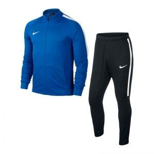 nike-squad-17-dry-trainingsanzug-blau-f463-mannschaft-ausruestung-teamsport-training-herren-832325.jpg