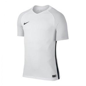 nike-revolution-4-trikot-kurzarm-weiss-f100-kurzarm-jersey-shortsleeve-teamsport-vereine-mannschaften-men-833017.jpg