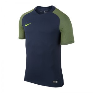 nike-revolution-4-trikot-kurzarm-blau-f410-kurzarm-jersey-shortsleeve-teamsport-vereine-mannschaften-men-833017.jpg