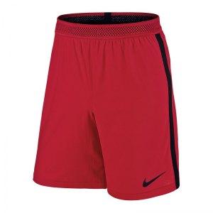 nike-vapor-i-knit-short-rot-schwarz-f657-mannschaft-ausruestung-teamsport-match-spiel-hose-kurz-833038.jpg