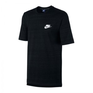 nike-advance-15-top-t-shirt-schwarz-f010-kurzarmshirt-lifestyle-tee-men-herrenbekleidung-maenner-837010.jpg