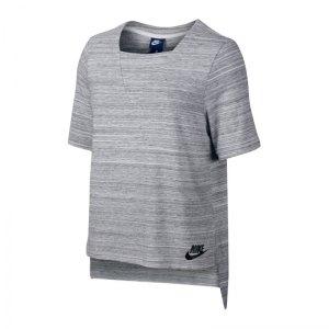 nike-advance-15-top-t-shirt-damen-weiss-f100-tee-kurzarmshirt-frauenbekleidung-woman-lifestyle-freizeit-838954.png