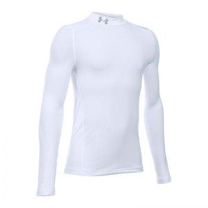 under-armour-coldgear-mock-langarm-kids-f100-unterwaesche-unterziehhemd-underwear-sportbekleidung-kinder-children-1288343.jpg