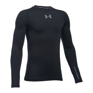 under-armour-coldgear-shirt-crew-langarm-kids-f001-unterwaesche-unterziehhemd-underwear-sportbekleidung-kinder-1288344.jpg