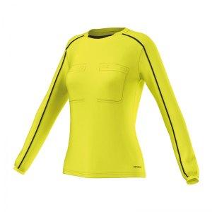 adidas-referee-16-trikot-langarm-damen-gelb-schiedsrichter-longsleeve-women-frauen-fussball-sport-match-ah9805.jpg