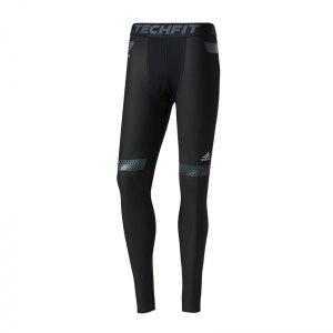 adidas-tech-fit-power-tight-running-schwarz-laufen-joggen-sport-ai3326.jpg