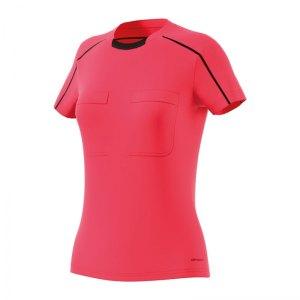 adidas-referee-16-trikot-kurzarm-damen-rot-schwarz-schiedsrichter-shortsleeve-women-frauen-fussball-sport-match-aj5921.jpg
