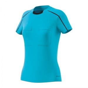 adidas-referee-16-trikot-kurzarm-damen-hellblau-schiedsrichter-shortsleeve-women-frauen-fussball-sport-match-aj5922.jpg