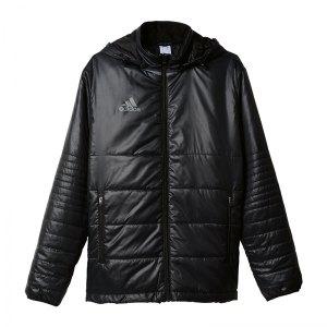 adidas-condivo-16-padded-jacket-jacke-schwarz-jacke-jacket-teamsport-training-herren-men-maenner-an9866.jpg