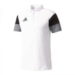 adidas-condivo-16-cl-poloshirt-weiss-equipment-fussball-ausruestung-teamsport-mannschaftsausstattung-polo-an9897.jpg