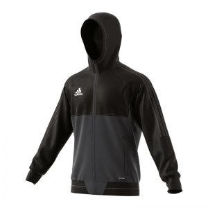 adidas-tiro-17-praesentationsjacke-schwraz-grau-mannschaft-teamwear-teamsport-ausstattung-kleidung-einheit-ay2856.png