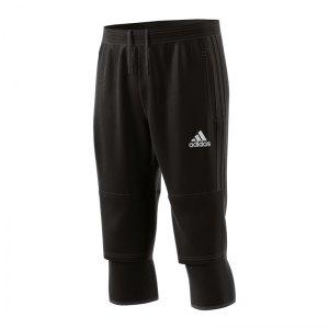 adidas-tiro-17-3-4-pant-hose-kurz-schwarz-klassiker-teamsport-beschriftung-polohemd-shortlseeve-men-ay2879.jpg
