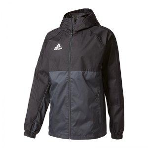 adidas-tiro-17-regenjacke-schwarz-grau-rainjacket-teamausstattung-fussball-vereinsausruestung-training-ay2889.jpg