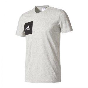 adidas-tiro-17-tee-t-shirt-grau-schwarz-teamsport-mannschaft-fussball-training-ay2964.jpg