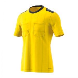 adidas-ucl-referee-trikot-kurzarm-gelb-schiedsrichter-champions-league-teamsport-az2778.jpg