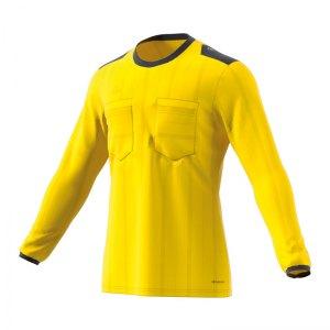 adidas-ucl-referee-trikot-langarm-gelb-schiedsrichter-champions-league-teamsport-az2781.jpg