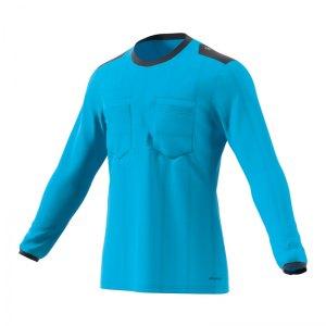 adidas-ucl-referee-trikot-langarm-blau-schiedsrichter-champions-league-teamsport-az2782.png
