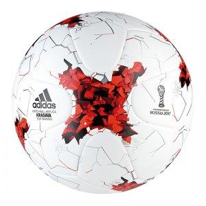 adidas-krasava-confed-cup-top-replique-trainingsball-2017-konfoerderationen-pokal-russland-equipment-fussball-az3201.jpg